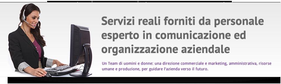 visual_servizi.png